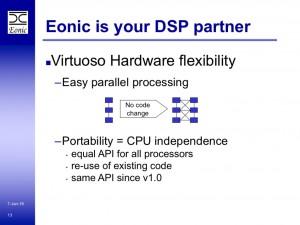 techwriter training slide