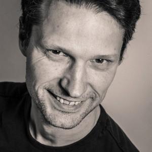 Peter Leyssens