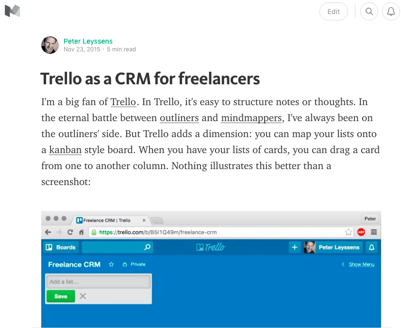 2015-Trello_as_a_CRM_for_freelancers_—_Medium